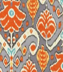 home decor print fabric hgtv home market marvel mineral joann