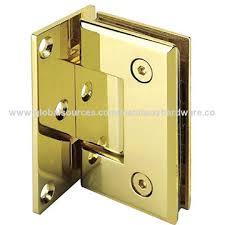 glass shower door hinges manufacturers china glass shower door