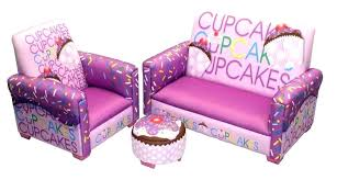 flip open sofa disney cars sofa bed flip open sofa bed cars princess disney cars