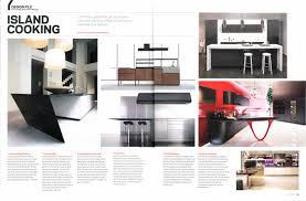 kitchen and bath design magazine stunning designer kitchens magazine kitchen bath design news 8