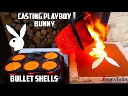 playboy bunny prepares big screen break worldnews