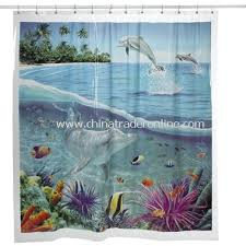 The Little Mermaid Shower Curtain Wholesale Little Mermaid Shower Curtain Buy Discount Little