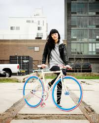 the cyclechic blog cyclechic urban cycle chic cyclestyle australia clothing u0026 accessories