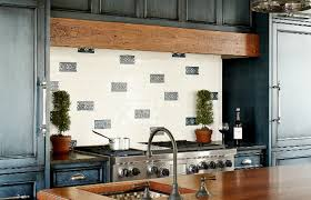 home interior design ideas for kitchen september archive home bunch interior design ideas ranch style homes