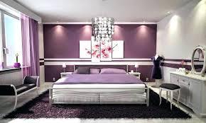 couleur d une chambre adulte peinture murale chambre stunning peinture murale chambre adulte