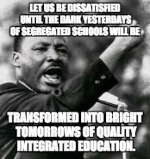 Mlk Memes - quotes from mlk memes created by julian vasquez heilig