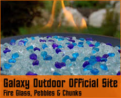 Fire Pit Glass Stones by Fire Pits Fire Features Indoor Outdoor Fireplaces Galaxy Outdoor