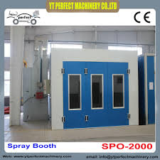 online get cheap spray paint booth aliexpress com alibaba group
