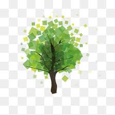 tree png images 76017 graphic resources for free download page 6