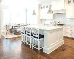 kitchen islands and stools bar stools surprising white kitchen bar stools vintage bar white