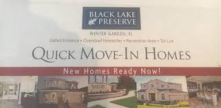 michelle dunkley u0027s winter garden real estate blog
