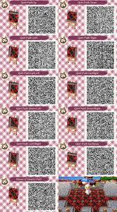 360 best animal crossing new leaf images on pinterest qr codes