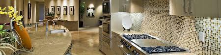 Floor And Decor Roswell Ga 100 Floor And Decor Roswell Ga 100 Tile And Floor Decor