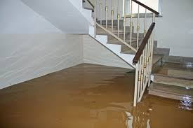 blackburnnews com flooded basement