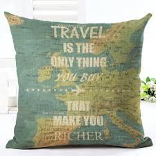 Designer Throw Pillows For Sofa by Online Get Cheap Decorative Pillows Designer Aliexpress Com