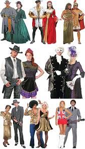 couples costumes ideas couples costume ideas at boston costume