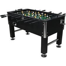 Halex Hockey Table Foosball Tables You U0027ll Love Wayfair