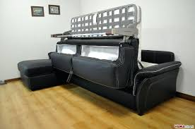 Storage Chaise Lounge Furniture Chaise Fascinating Interior Indoor Chaise Lounge Chairs With