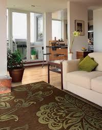 Living Room Rug Ideas Impressive Living Room Area Rugs Ideas With Amazing Living Room