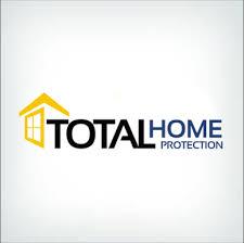 georgia home warranty plans best companies home warranty reviews best company