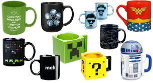 great coffee mugs girly coffee mug cool coffee mugs for dad glass coffee mug