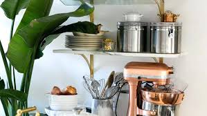best new kitchen gadgets best new kitchen gadgets tools you need never needed under 10