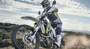 motocross bike hire bike rental transilvania enduro tours