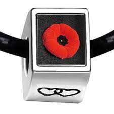remembrance charms cheap remembrance charms find remembrance charms deals on line at