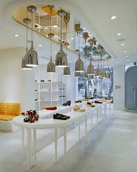 Home Interiors Shop 100 Best Interiors For Home Simple House Decoration