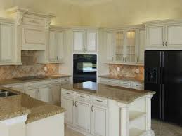 granite countertops atlanta u0026 marietta kitchen and bathroom