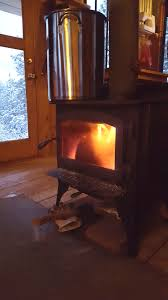 cleaning wood burner glass door fleshroxon decoration