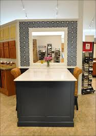 Lowes Cabinet Hardware Pulls kitchen front door glass inserts lowes dresser hardware lowes