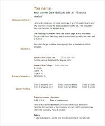 curriculum vitae layout 2013 nissan mac word resume template download free collaborativenation com