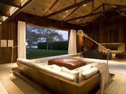 contemporary barn house modern barn home my oh pinterest stone barns homes and arafen