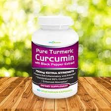 amazon supplements black friday amazon com turmeric curcumin complex with black pepper extract
