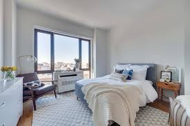Hi Can Bed by Coliving At Common Flexible Friendly Shared Housing