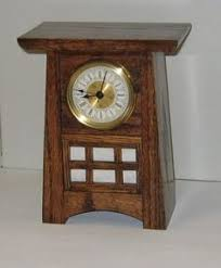Free Wood Clock Plans Download by Mantel Clock Plans Wood U2013 Learn A Woodworking Clocks Pinterest