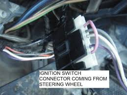 wiring diagram for chevy truck carforum net car forums