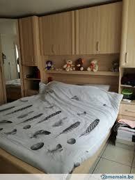 chambre a chambre à coucher a vendre à châtelet bouffioulx 2ememain be