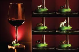 qualy u0026 co wine animal qualy u0026 co