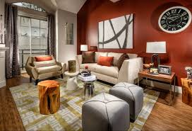 Tables And Chairs For Sale In Los Angeles Ca Apartment For Rent In Los Angeles The Preston Miracle Mile