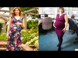 inexpensive maternity clothes maternity clothes trendy maternity clothes inexpensive