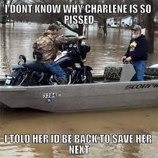 Harley Davidson Meme - best harley riding memes let s see em page 7 harley
