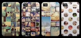 photo gifts gift guide the best gifts for instagram addicts flavorwire