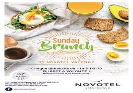 cuisine valence novotel valence sud วาลองซ ฝร งเศส booking com