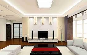 luxury pop fall ceiling fascinating living room ceiling design