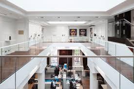 Home Design Magazines Canada Canada House Honoured By Interior Design Magazine Stantec