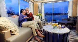 how to choose the right stateroom on a viking river cruise the