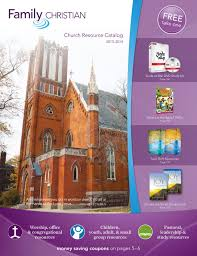 church resource catalog by family christian stores issuu