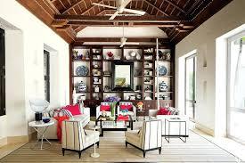 decorations design home decor websites design home decor game